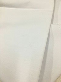 Vải lót TC 80/30