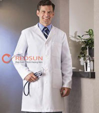 Đồng phục bách sỹ