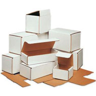 Hộp carton bế