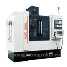 Máy phay CNC VMC500L