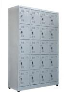 Tủ chống tĩnh điện