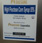 HIGH FRUCTOSE CORN SYRUP - KOREA