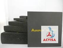 Bảo ôn dạng tấm Aeroflex
