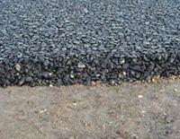 Nhựa đường