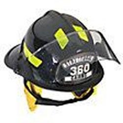 Mũ bảo hộ cứu hỏa