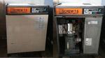 Máy nén khí Hitachi cũ