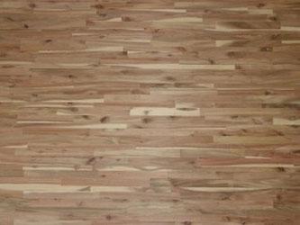 Ván gỗ ghép tràm
