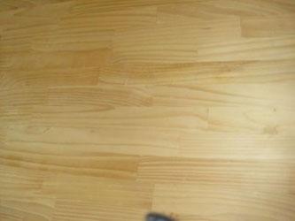 Ván gỗ ghép thông