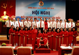 Đồng phục hội nghị