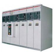 Tủ điện trung thế ABB