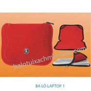 Balo laptop