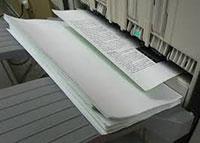 Dịch vụ photocopy giáo án