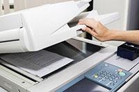Dịch vụ photocopy A4