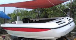 Cano Composite