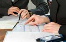 Dịch vụ kế toán trọn gói