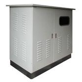 Tủ điện ngoài trời