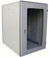 Tủ mạng - Tủ rack cabinet