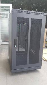 Tủ rack 32U