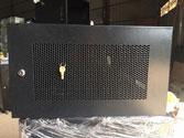 Tủ rack 6U màu đen