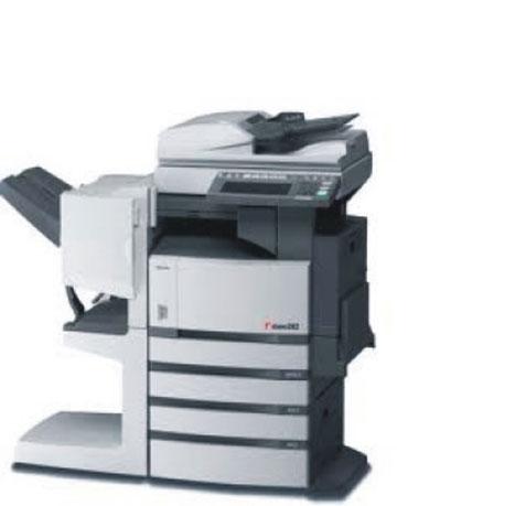Máy Photocopy Ricoh Toshiba