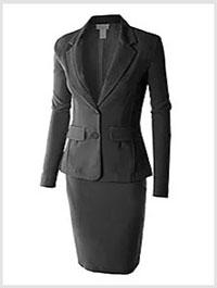 Trang phục phụ nữ