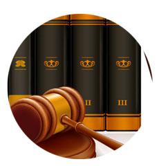 Dịch vụ luật sư