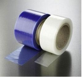 Băng keo bảo vệ bề mặt