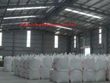 Bột đá dùng cho ngành sản xuát giấy