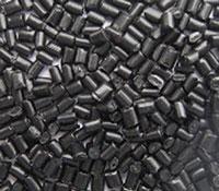 Hạt nhựa tái sinh HDPE