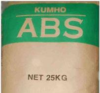 Hạt nhựa ABS 750SW1