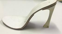 Sườn giày (đế trung)