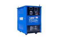 Máy hàn MIG diot TTC310RN