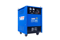 Máy hàn MIG SCR TTC600T