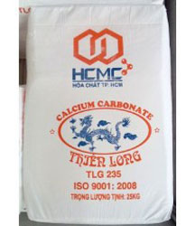 Calcium Carbonate TLG 235