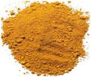 Sắc tố màu vàng Camferrite kẽm nhôm magie