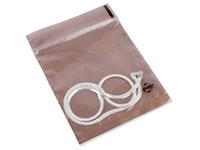 Túi bảo quản trang sức bạc