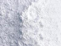 Bột đá trắng siêu mịn tráng phủ axit stearic