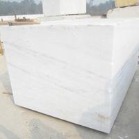 Đá khối Marble