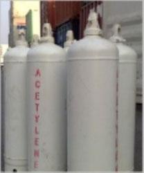 Acetylene (C2H2)