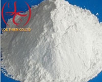 Canxi cacbonate CaCO3 CaO Ca(OH)2