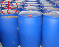 NH4OH amoniac