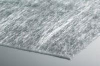Vải địa kỹ thuật dệt