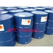 C4H9 - Butanol