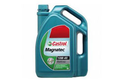 Dầu nhờn dầu nhớt Castrol