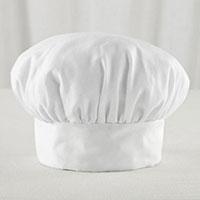 Đồng phục mũ bếp
