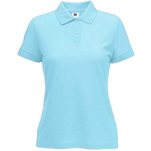 Áo thun áo phông
