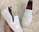 Giày da nam thời trang
