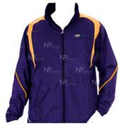 Đồng phục áo khoác FPT