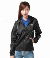 Đồng phục áo khoác công ty ECS