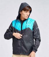 Đồng phục áo khoác công ty TDK